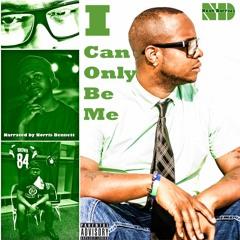 Noah Darrius - Go Like This
