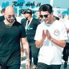 Mohammad Assaf & Massari - Roll With It - GeorgeK Remix