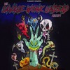 Moshpit X Hydraulix Madness(Dubloadz Undead Remix)JAKRIX Remake
