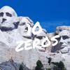Bus - 10 Zeros