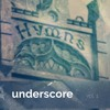 Deeper And Deeper Hymn | underscore