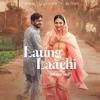 Tu Laung Main Lachi Remix Mp3