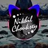 FOREVER - Nikhil Chouksey | New EDM Music