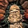 JUCHI ODDESSY JOBIM - SUNNYGOD.scapetrekthememix - funky.disco.housemusic