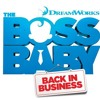 Download The Boss Baby TV theme Mp3