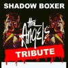 Am I Ever Gonna See You Face Again - Shadow Boxer The Angels Tribute