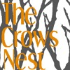 Crowy26's The Crows Nest Podcast #11 - Insane Villains