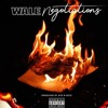 Wale - Negotiations
