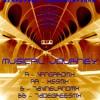 JUCHI ODDESSY JOBIM - MUSICAL JOURNEY.xssmix - latin.funky.housemusic