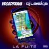 DJ JEEZY BOII x VEGEDREAM - LA FUITE (REMIX)