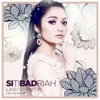 #SITI BADRIAH - LAGI SYANTIK (RyanInside Remix) Req #Khamsir Alatas