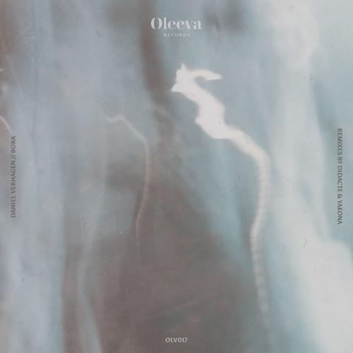 Bora EP (Oleeva Records)