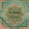 مالوف تونسي 3 - YouTube