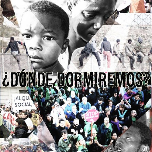 ¿Dónde dormiremos? (Original Documentary Soundtrack)