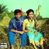 Kalankini Radha By Ft. Rhythmic Raj Chatterjee