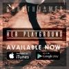 Gareth James - Her Playground (Official Audio)
