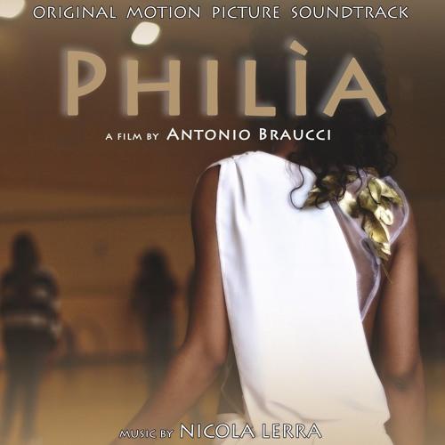 Philia (Original Motion Pictures Soundtrack)