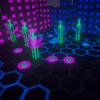 Hexmission - 'Menu Music' (PC Game)