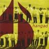 Hangad - Panunumpa (Ryza Martinez, Manila Philharmonic Orchestra)