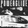 Rae Sremmurd Ft Juicy J - Powerglide (Mervin Mowlley Flip)