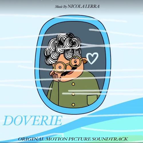 Doverie (Original Motion Picture Soundtrack) Commercial Spot