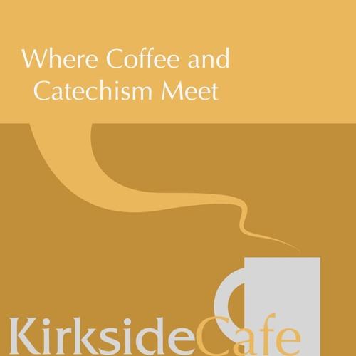 Kirkside Cafe