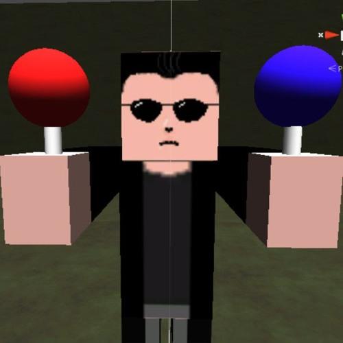 The Multidimensional Array (Original Game Soundtrack)