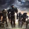 Game Over Sound Halo Reach
