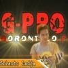 Falkers [G-PRO DJ] Basudarah Baku marah.mp3