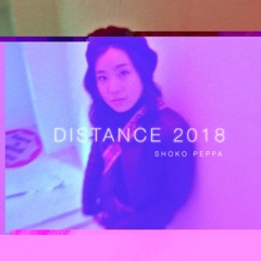 DISTANCE 2018 (beat By AEBEATS)