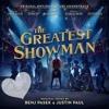Zac Efron & Zendaya - Rewrite The Stars (cover) The Greatest Showman Soundtrack