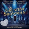 Keala Settle - This Is Me (short cover) The Greatest Showman Soundtrack