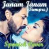 Siempre (Cover - Janam Janam)