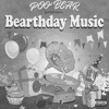 Poo Bear - Hard 2 Face Reality Ft. Justin Bieber, Jay Electronica