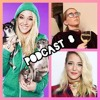 Podcast 8 - What Happened to Jenna Marbles?