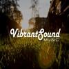 Mix Otoño 2018 Vol1 Latin Urban