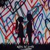 Kygo Ft The Night Game Maja Francis - Kids In Love (Rework)