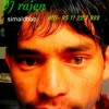 Santali dj song ,in do aam saw te ,dj rajen