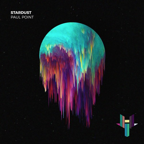 Paul Point - Stardust (feat. Micheal Bruner)