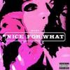Drake - Nice For What  (Official Instrumental)/ prod. Daniel Deleyto