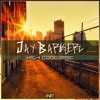 Jay Barker - High Contrast (OUT NOW )
