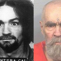 Charles Manson - Murder Mysteries And More
