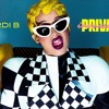 Invasion Of Privacy Album Review