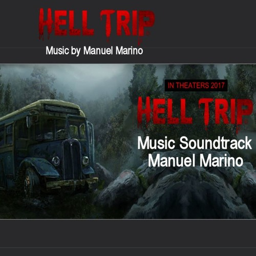 Hell Trip Mix With Watermark
