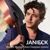 Janieck - Does It Matter (Alex Caspian Remix)