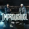 Imprevisível (Official Music Download)