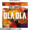 Ola Ola Garry Sandhu Pop Version Mp3