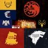 Game of Thrones - Season Three