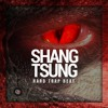 "🐲 TRIBAL TRAP ""SHANG TSUNG"" (PROD GLOBEATS)📥 Download: GlobeatsMusic.com"