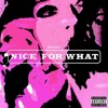 Drake - Nice For What (Official Instrumental)
